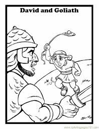 fiery furnace coloring page 184 best children u0027s bible activity sheets images on pinterest