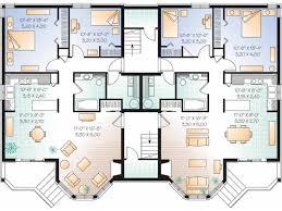 basement apartment plans bedroom basement apartment floor plans and bedroom basement