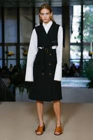 Fashion Model Resume The 25 Best Fashion Cv Ideas On Pinterest Creative Cv Design