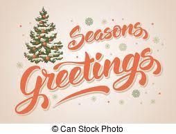 seasons greetings clip vector graphics 207 506 seasons