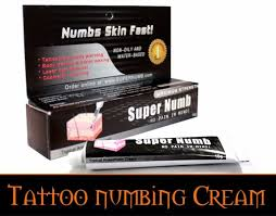 super numb numbing cream city centre gumtree classifieds south
