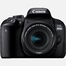 canon eos 800d ef s 18 55mm 1 4 5 6 is stm in wlan kameras