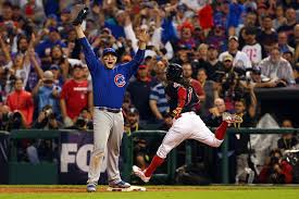 Cubs Lose Flag Chicago Cubs World Series Players To Get Big Pay Day Fortune