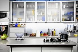 Top 17 Healthy Kitchen Gadgets 5 High Tech Cooking Gadgets Wellness Us News
