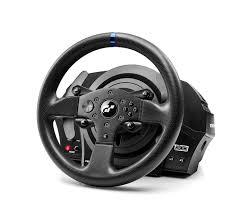 volante ps3 thrustmaster thrustmaster t300rs gt edition ps3 ps4 pc discoazul