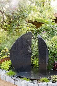 Define Tree Best 25 Define Border Ideas On Pinterest Concrete Garden Edging