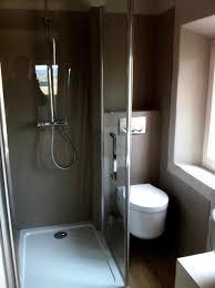 ensuite bathroom ideas ensuite bathroom designs caruba info