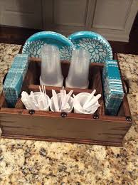 Silverware Caddy For Buffet by Best 25 Utensil Caddy Ideas On Pinterest Supply Caddy