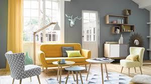 2017 Furniture Trends by 20 Modern Scandinavian Furniture Design Trends 2017 U2014 Decorationy