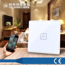 2017 latest zwave technology smart home automation used wireless