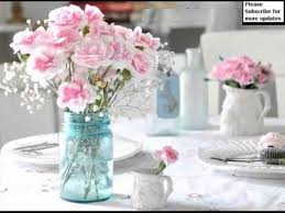 100 mini carnations flowers the white carnation is a