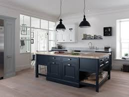 country kitchens ideas astounding modern country kitchen ideas designs callumskitchen