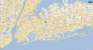 Weather Map Ny Map Of New York Long Island You Can See A Map Of Many Places On