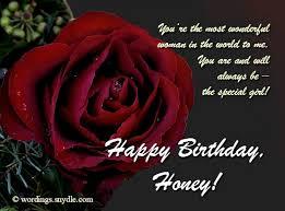 wonderful birthday wishes for best birthday wishes and messages for wordings and messages