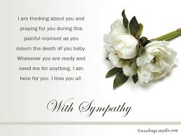 condolence cards sympathy messages for loss of a child wordings and messages