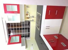 modular kitchen interior modular kitchen interior works modular kitchen interior ben