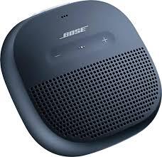 bose home theater refurbished bose soundlink micro bluetooth speaker blue soundlink micro blue