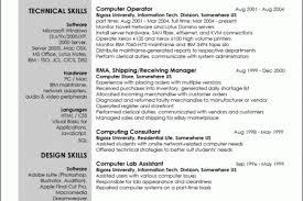 Resume Power Verbs List Resume by Resume Power Cerescoffee Co