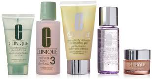 which is the best moisturizer for oily skin our top 7 picks