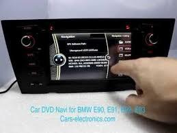 2011 bmw 328i satellite radio 2013 best bmw 3 series e90 e91 e92 e93 dvd gps navigation system