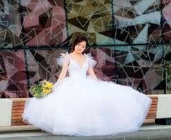 wedding dress hire perth wedding dresses perth wedding dress shops and dress makers