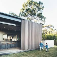 image of house australian houses dezeen