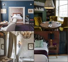 Hotels Interior Mood Board With Design Ideas To Steal From Hotels