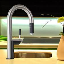 graff kitchen faucets graff oscar kitchen faucet bath