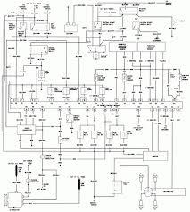 starcraft boat wiring diagrams schematics starcraft wiring diagrams