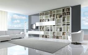livingroom tiles living room tiles pics tags living room tile thin tile for