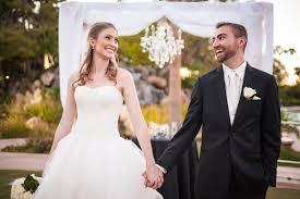 Wedding Dress Full Movie Download Husband And Wife Phoenix Wedding Photographers B Focused