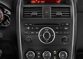 audio stereo wiring diagram car audio wiring diagram