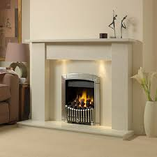 marble fireplaces london cambridge marble fireplace