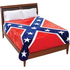 Usa Flag For Sale Bed Us Flag Duvet Cover Uk Flag Duvet Cover American Themed