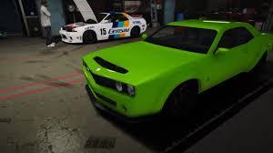 honda jdm rc cars meet gta car meet highlights warehouse truck meet youtube