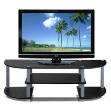 Kmart Novi by Tv Stands Walmart Com
