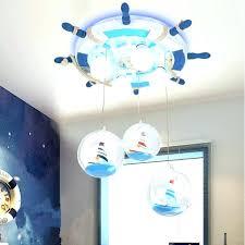 plafonnier chambre b luminaire chambre le querre applique murale abatjour liberty