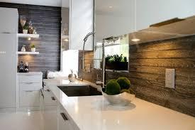 tin tiles for kitchen backsplash kitchen backsplash tiles cabinets kitchen backsplash tiles
