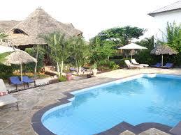 zanzibar star resort nungwi tanzania booking com