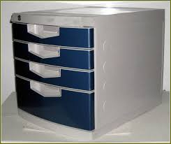 Filing Cabinet Target Plastic Filing Cabinet Dividers Home Design Ideas