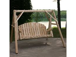 Adirondack Chairs Asheville Nc by Outdoor Patio Furniture Abernathy U0027s Complete Home Furnishings