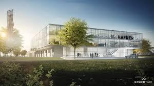 cinema 4d architektur ideen zum thema visualisierung architektur und cinema 4d