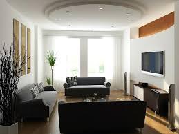 Interior Design Of Tv Cabinet Tv Stand Wall Unit U2013 Flide Co