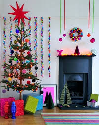 Decorating For Christmas Theme Ideas christmas decorating themes