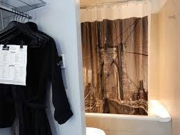 z new york city hotel long island city ny z new york hotel bathroom long island city ny