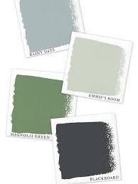 meet magnolia home the newest paint line you u0027ll love