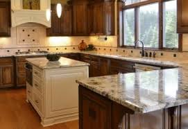 small kitchen setup ideas remodel the black ideas cabinets oak small pictures cabinet