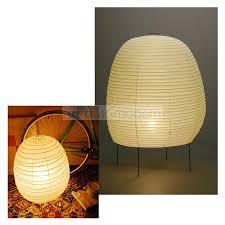 Paper Lantern Table L Oregonuforeview Com