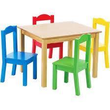 table chaise fille chaise pour fille table basse table pliante et table de