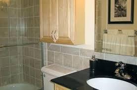 ideas for bathrooms remodelling 5 8 bathroom remodel ideas ecda2015 com
